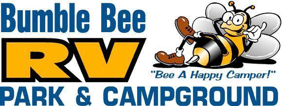 Bumble Bee RV Park & Campground